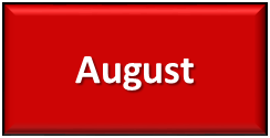 08 August